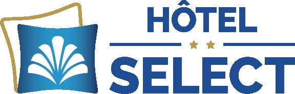 Hôtel Select